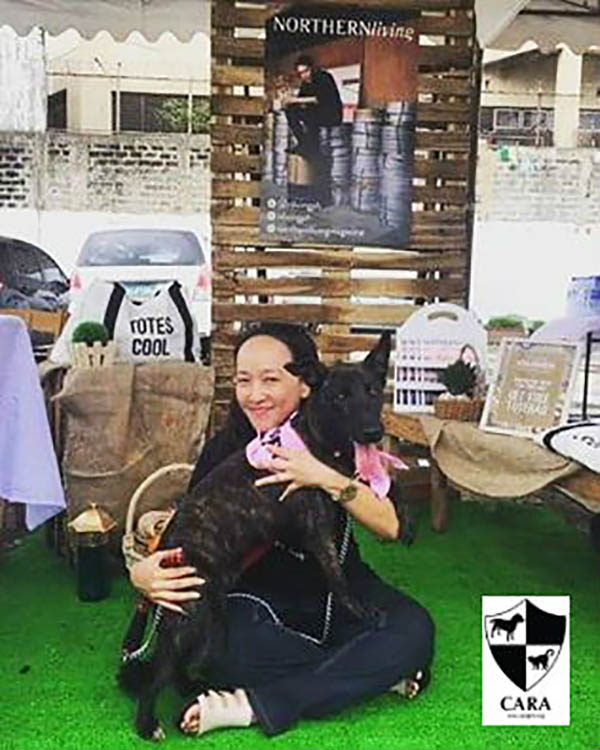 cara-animal-welfare-in-the-philippines-kulinaria-at-portico