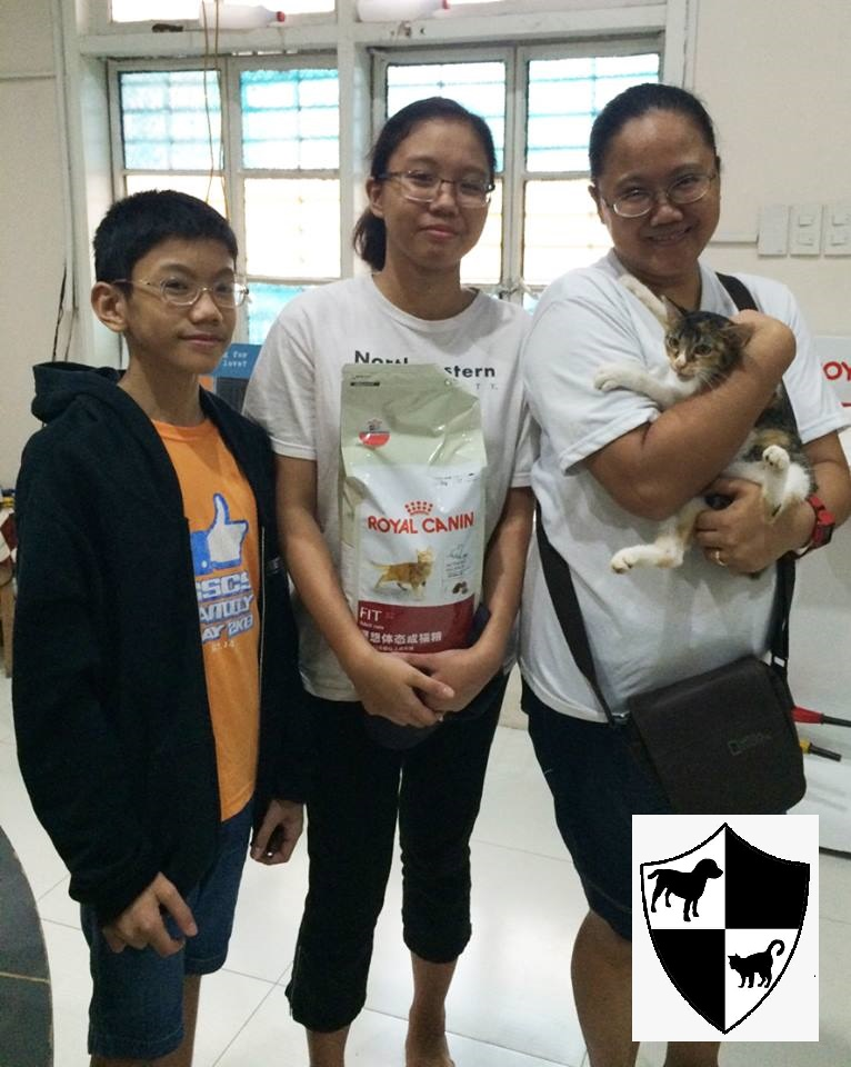 cara-animal-welfare-in-the-philippines-lexi-adopted