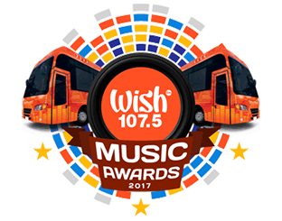 Support CARA by Voting in the Wish 107.5 FM's Female Artist of the Year Award