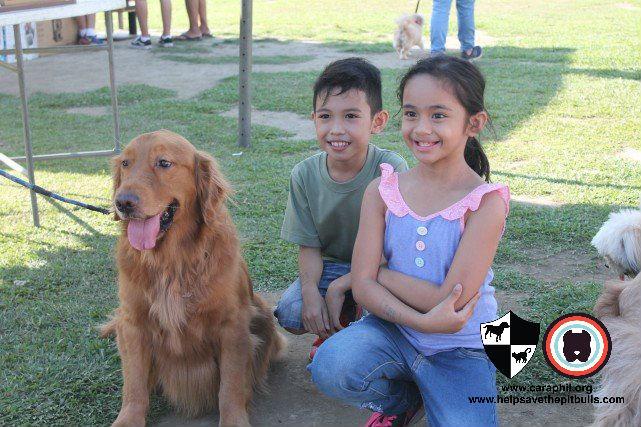 CARA joins biggest trade show promoting responsible pet ownership